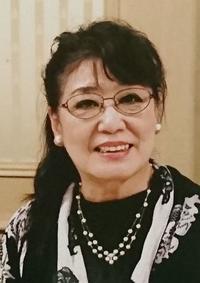 元宝塚女優の順みつきさんが死去 花組トップスター
