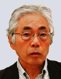 沖縄の苦難に、文学が光を 日本ペンクラブ講話