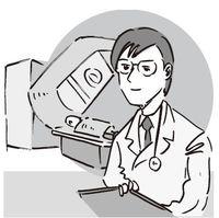 すい臓がん 注目される「術前化学放射線療法」 沖縄県医師会編「命ぐすい耳ぐすい」(1105)