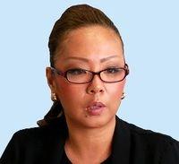ハーグ条約「周知の契機に」 NPO団体ウーマンズプライド・スミス美咲代表に聞く