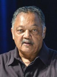 パーキンソン病を告白 米黒人指導者ジャクソン師