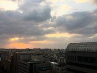 沖縄の天気予報(1月27日~28日)高気圧に覆われ晴れる