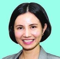 6%成長を支えるベトナム その国民の働きぶりと暮らしぶりとは?