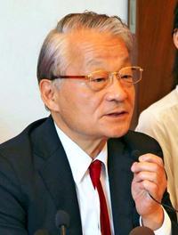 沖縄は基地、函館は原発・・・一方的な国策負担に訴訟 住民の権利守る闘い続く