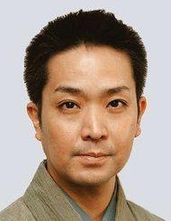 日本芸術振興財団賞を受賞した佐辺良和さん