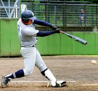 <九州高校野球>延長13回サヨナラ負け 美来工エース山内「一からやり直す」