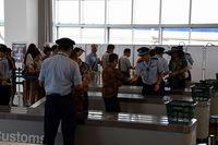 国が戦略特区の取り消し示唆 沖縄は主体性ある活用を【深掘り】
