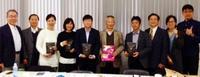 再エネ普及へ台湾と連携 OSIPが技術交流で覚書、東南アジア輸出狙う