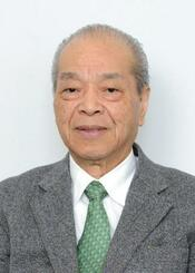 死去した沢田隆治さん