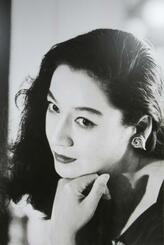 原節子(早田雄二撮影(C)Yuji Hayata/JDC)
