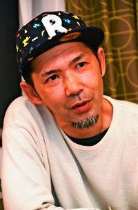 「表現の自由の危機」権力にカメラで闘う写真家 高江取材で逮捕・不起訴