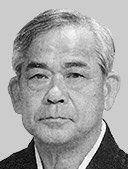 [訃報]/小波本直俊さん/重文「組踊」保持者