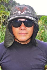 「土人」と言われた芥川賞作家、目取真俊さんはその時何を思ったか