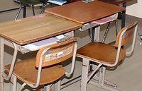 沖縄子どもの貧困 学びを考えよう 20日に沖大で講座