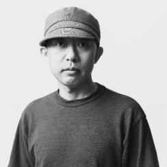 ケンゾーの新アーティスティックディレクターに起用されたNIGOさん(LVMH提供・共同)