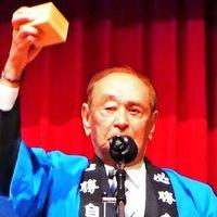辺野古埋め立てを承認した仲井真前知事 撤回表明に「コメントできない」