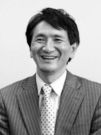 [時の人]/都会から地方へ 逆参勤交代提唱/松田智生さん/若者巻き込み地域活性化
