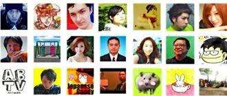 動画共有サイトで広告収入を得るYouTuberら。沖縄PRに一役買ってもらう事業が始まる(エスビージャパン提供)
