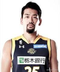 「追い求めていた選手」 琉球キングスに昨季ファイナルMVP・古川が加入 バスケBリーグ