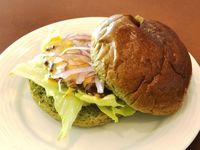 「農大バーガー」食べに来て 沖縄・名護で12月2日農大祭 青果販売なども