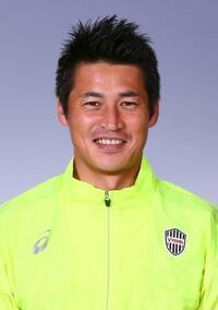 J1神戸・吉田監督が来季も指揮 8月就任で再建