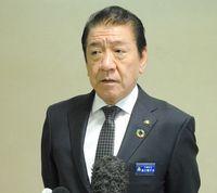 沖縄県民投票:沖縄市も24日実施を表明 市議会で予算案可決