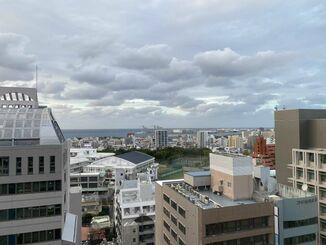 天気 沖縄 予報 週間 の