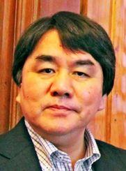 赤川次郎さん・著名人メッセージ