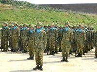 与那国島、自衛隊配備の光と影 副町長に防衛省職員招く案も
