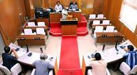 議長が決まらない! 「前代未聞」の沖縄・与那国町議会、打開策はあるのか