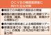 OCVBの韓国客誘客に向けた主な対策