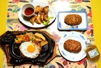 高タンパク、低カロリー、低脂質…親鶏はうまいんです 沖縄で消費増へ新メニュー