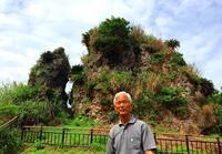 島人が見たペリー探検隊(下)「シタンバイ」という不思議な言葉 スタンバイが語源? 恩納村名嘉真