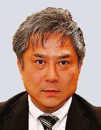 新会長に赤嶺さん/沖縄弁護士会 無投票で