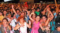 5年に一度、沖縄独自の一大イベント! 世界のウチナーンチュ大会とは?