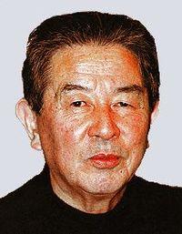 作家の伊佐千尋さん死去 米兵殺傷事件を描いた「逆転」で大宅賞 88歳