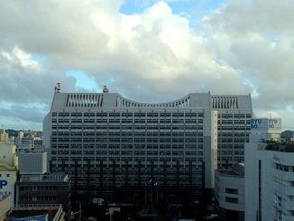 沖縄県教委(資料写真)