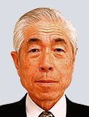 [訃報]/根岸重治さん/代理署名訴訟判事
