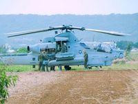 「アメリカファースト」ここでも… 米軍、沖縄不時着で日本側の取材に難色