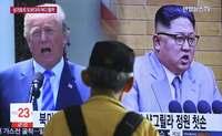 <北朝鮮 核実験場廃棄>封印か、査察受け入れか 「完全非核化」へ試金石