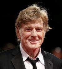 R・レッドフォードさん引退へ 米俳優、最新作を最後に