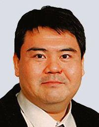 [視標]/上智大教授 前嶋和弘/トランプ政権半年/不変の大統領 分断象徴/保守層の支持根強く