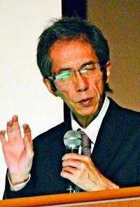 「ホンマでっか」の脳科学者が沖縄で教える脳の若返り法