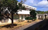 シークヮーサー原料のシードル開発へ 沖縄のタルト専門店「オハコルテ」 工場は小学校跡