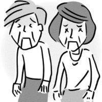 貧血の原因はいろいろ 内科医と相談し適切な治療を 沖縄県医師会編「命ぐすい耳ぐすい」(1122)