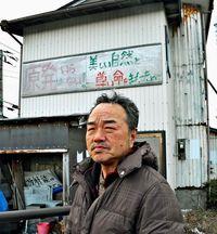 「民意」実現へ〜住民投票の現場から(9)新潟県刈羽村プルサーマル計画 幾度の失敗乗り越え