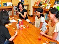 食物アレルギーの悩み共有、料理教室も 沖縄で広がる活動