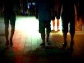 沖縄県警は、覚醒剤が一般の市民にまん延している可能性があると懸念