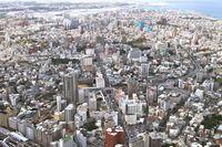沖縄から貧困がなくならない本当の理由(5)心の問題