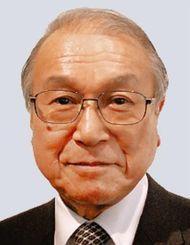 UCCホールディングス・上島達司会長
